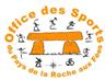 office-des-sports